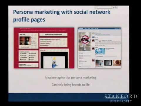 Social Enterprise Software Design
