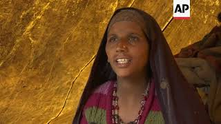 Bakarwal nomads face hostility and challenges in modern India