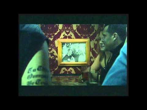 Green Street One Blood Music Video