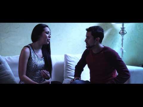 C-Kan - Pesadilla de Amor ft. Prynce El Armamento