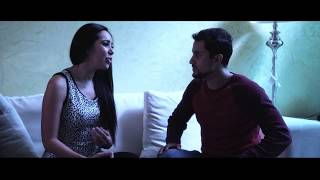 C-Kan - Pesadilla de Amor (feat. Prynce El Armamento) Instaram: htt...