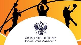 видео Корпоративная Лига Баскетбола: первый сезон открыт!