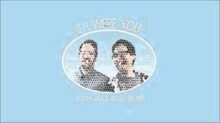 If I Were You - Episode 176: Fantasy (w/Emily Gordon!) (Jake and Amir Podcast)