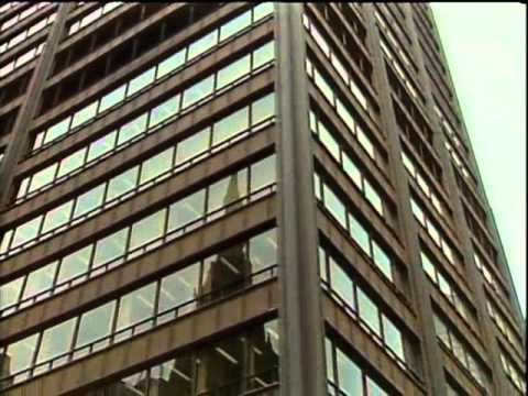 Modern Architecture Chicago modern architecture in chicago - youtube