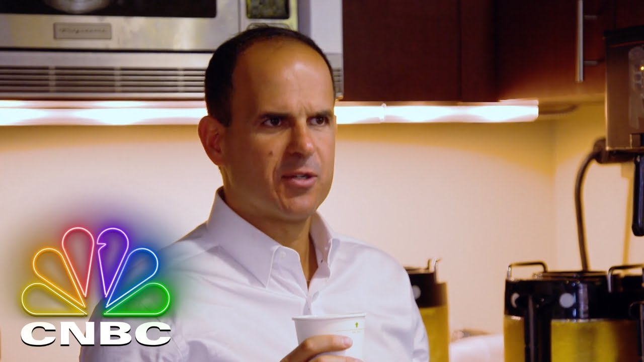 The Profit In 10 Minutes: West End Coffee Company | CNBC Prime