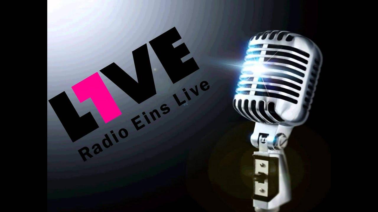 Einslive Radio Live