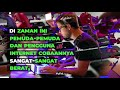 Doa Berlindung dari Maksiat– Poster Dakwah Yufid TV