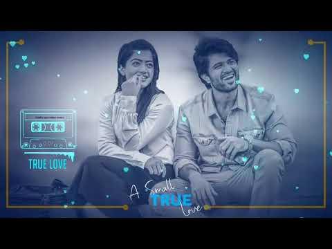 hindi-bollywood-movie-ringtone-mp3-download-2020-love-ringtone-song-2020