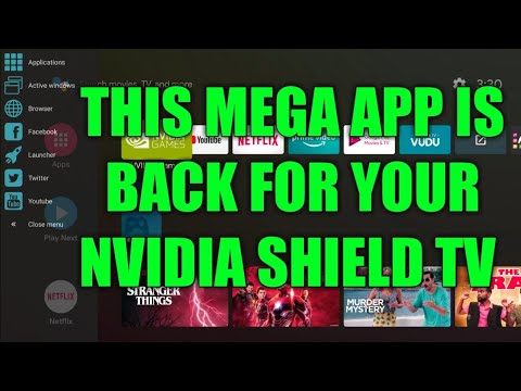 this-mega-app-is-available-again-for-your-nvidia-shield-tv/-floating-apps-(multitasking)