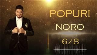 NORO - POPURI NEW 2020