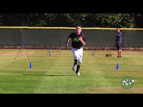 Jack DeDonato — PEC - 60 - Bellevue HS(WA) -July 19, 2017