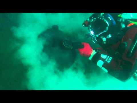 Subsea Dive Solutions