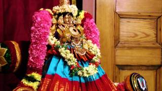 "1008 Divine Names of Sri Mahalakshmi (Cosmic Mother) - ""Sri Lakshmi Sahasranamavali"" (Skanda Purana)"