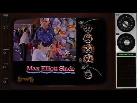 1990  Parenthood TV