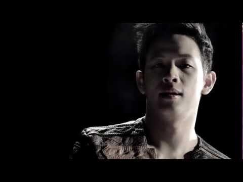 น้ำตาสุดท้าย - COCKTAIL「Official MV」