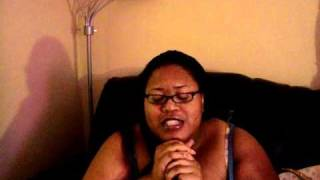 30 pounds My 8 weeks update to my weight loss journey I'm sick and tired of being FAT