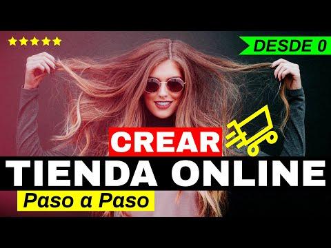 ✔cómo-crear-una-tienda-online-(2020)---paso-a-paso,-desde-cero---completo-de-principiante-a-avanzado