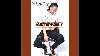 Ebusuku- Oska Tee featuring Frans CEO