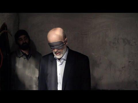 Manuscripts don't burn (2013) Trailer, OmU