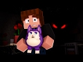 MEET TATTLETAIL Minecraft Tattletail Roleplay NIGHT 1 mp3