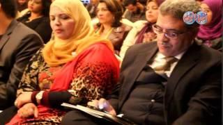 أخبار اليوم | المؤتمر الصحفي للإطلاق النسخة الثانية من دليل معرفة الصحافة