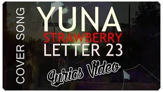 strawberry letter 23 brothers johnson lyrics soundhound strawberry letter 23 by the brothers johnson 27028 | mqdefault