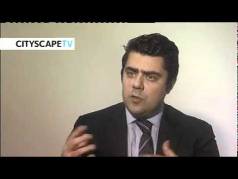 The Turkish Real Estate Market