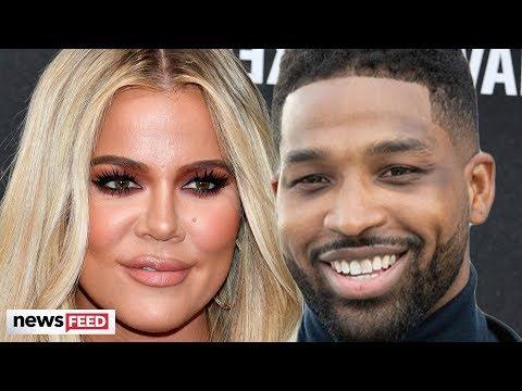 Carletta Blake - Report: Tristan Thompson Wants Khloé Kardashian; She's Not Having It