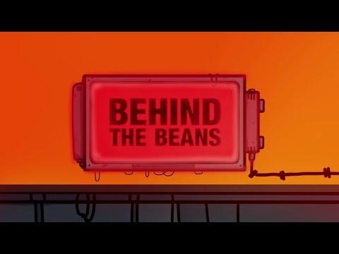 Was geht bei RBTV?, Wann geht NDA weiter?, Themenmonate, Halloween | Behind The Beans #1