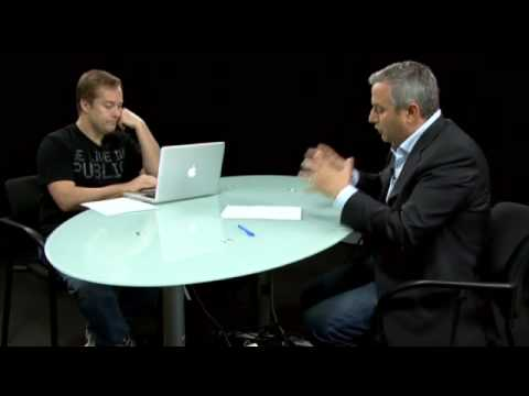 - Venture Capital - This Week in Venture Capital - Mark Suster and Jason Calacanis