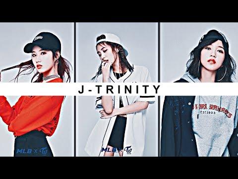 JAPAN LINE | 'DO RE MI' [FMV]