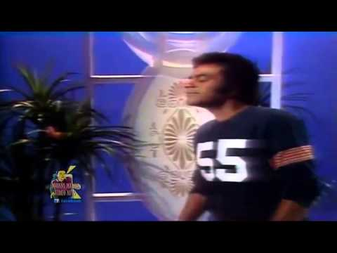 Johnny Mathis - 99 Miles From L A