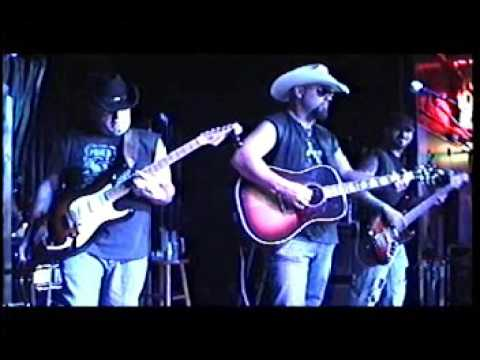 Rare Form @ Riders in the Country Greensboro, N.C. July 9, 2016