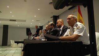 ¿Hay riesgo yihadista en Melilla?