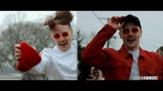 JackThaRipper - Good Time (Dir. by @KingHammond_)