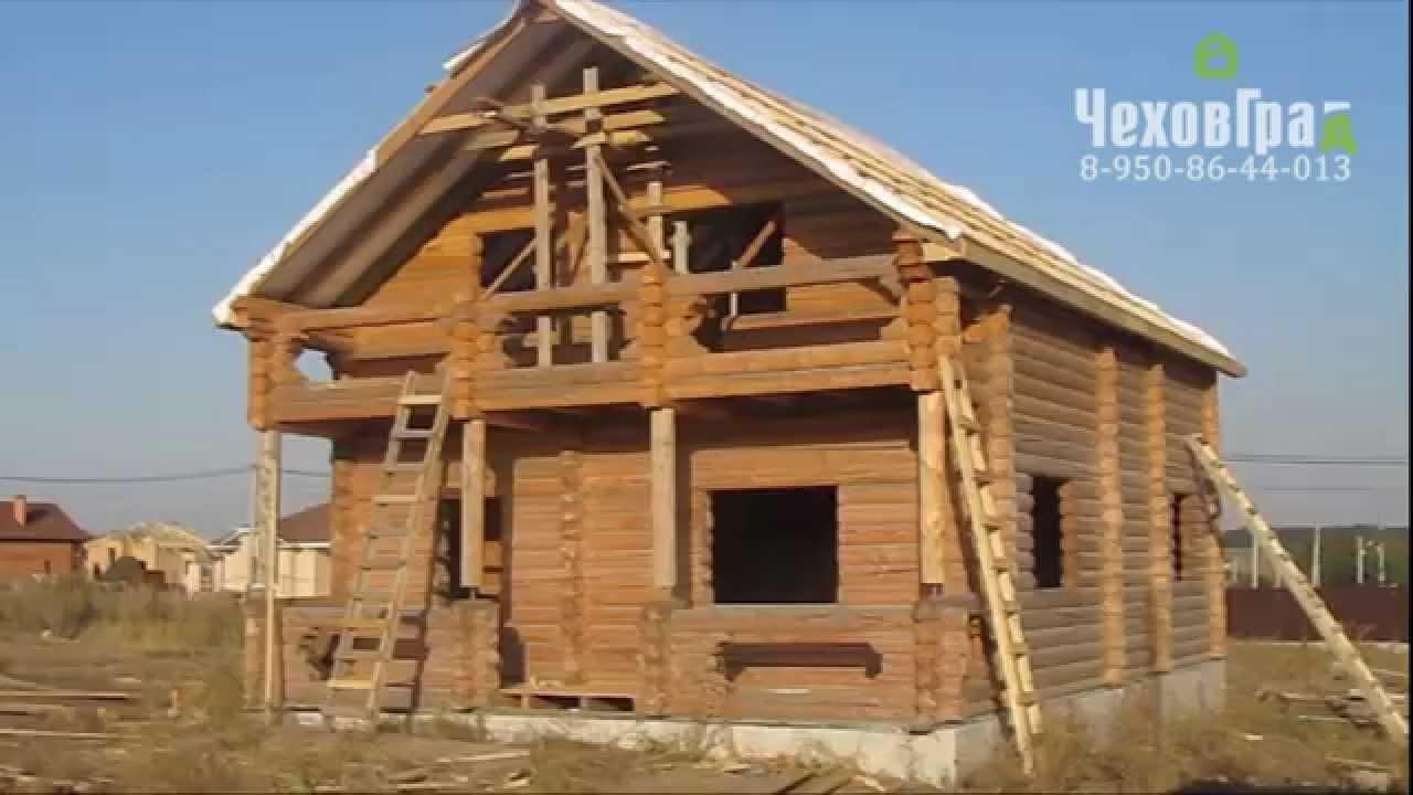 Недорогие квартиры от застройщика в новостройках ростова на дону. Продажа недвижимости от застройщика в строящихся домах по доступной стоимости. Оформлении ипотеки.
