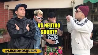 MC MADETI VS NEUTRO SHORTY / APACHE / TRAINER / LENNY TAVAREZ / SURFERNANDO