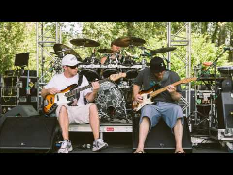 Slightly Stoopid- Live & Direct Acoustic Roots (Full Album)