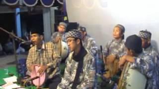 Download Mp3 Sorban Palid - Terbangan Sunda Al- Barokah
