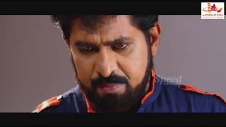 South Indian Movies Dubbed Hindi Full Action Movie   New Hindi Dubbed Movies 2017 Movie New  
