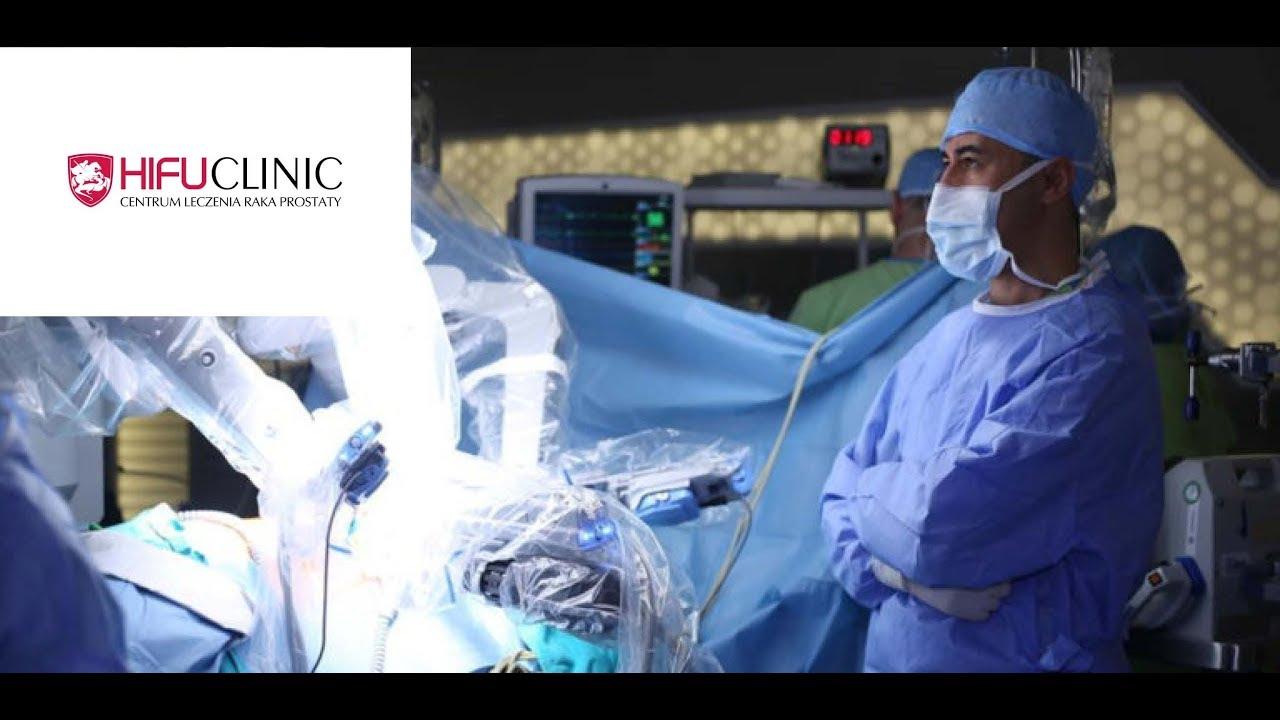 przywrócenie erekcji po brachyterapii przywrócenie erekcji po brachyterapii