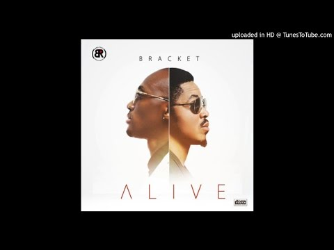 Bracket ft. Timaya - Celebrate (Snippet)