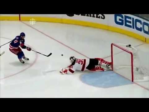 Here Are 30 Reasons Martin Brodeur Is The Nhl S All Time Greatest