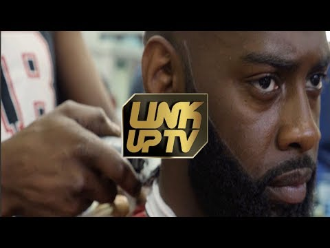 Sharpa - Over 9 Years [Music Video] | Link Up TV