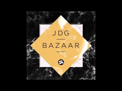 JDG - Bazaar