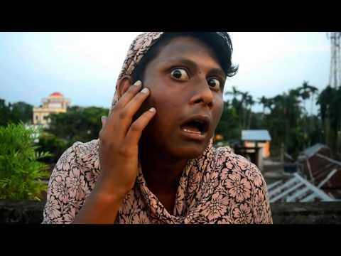 Types Of People During Durga Puja | New bangla Funny Video | FunHolic Chokrey