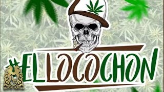 Legado 7 - El Locochon [Official Audio]