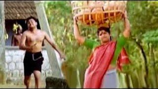 ഈവൻ പഞ്ചവർണ്ണത്തിന്റെ മുണ്ട് പറിക്കും | Malayalam Comedy Scenes |Dileep Kavya Malayalam Movie Comedy