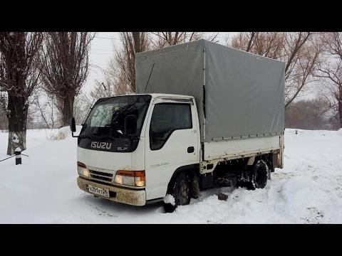 Прогноз погоды - Новосибирская обл.: Новосибирск