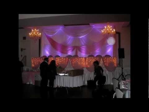 wedding-decorations-|-best-sweetheart-tables-|-sweet-16-decorations